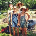 long-lane-farm-tumblr_static_overalls