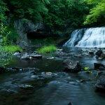 robin-andreoli-wadsworth_falls-1