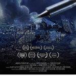 Death by Design movie flyer