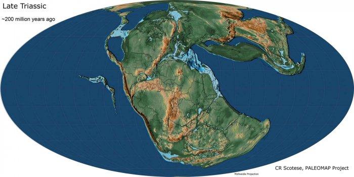 resized-2-camp-paleogeography